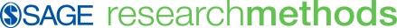 SAGEResearchMethods_RGB_72ppi-logo